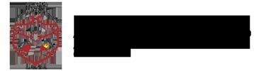 Logo-Completo